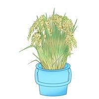 自宅で収穫の喜びを体験しましょう
