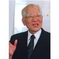 佐久間靖之先生